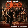Glee Cast, Glee: The Music: Journey to Regionals
