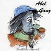 Abel Ganz, Gullibles Travels