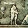 Abel Ganz, The Dangers of Strangers