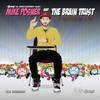 Mike Posner, A Matter of Time