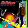 Mike Posner, One Foot Out the Door