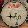 Various Artists, The Old Grey Whistle Test - The Album