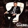 Tom Gaebel, Don't Wanna Dance