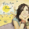 Hayley Sales, Sunseed