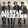 Allstar Weekend, Suddenly