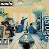 Oasis, Definitely Maybe