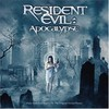 Various Artists, Resident Evil: Apocalypse