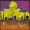 Kingston Wall, II