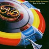 Electric Light Orchestra, Out of the Blue
