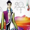 Prince, 20ten