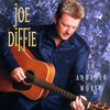 Joe Diffie, In Another World