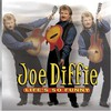 Joe Diffie, Life's So Funny