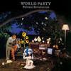 World Party, Private Revolution