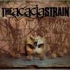 The Acacia Strain, The Dead Walk