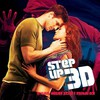 Various Artists, Step Up 3D