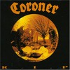 Coroner, R.I.P.