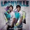 Locnville, Sun in my Pocket