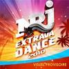Various Artists, NRJ Extrava Dance 2010