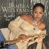 Pamela Williams, The Perfect Love