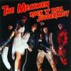 The Meatmen, Rock 'n' Roll Juggernaut