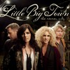Little Big Town, The Reason Why
