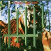 Tygers of Pan Tang, The Cage