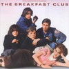 Various Artists, The Breakfast Club