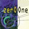 ZerO One, Zero One