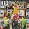 Riot, The Privilege of Power