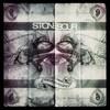 Stone Sour, Audio Secrecy