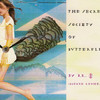 Blonde Redhead, The Secret Society of Butterflies