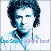 Leo Sayer, All the Best