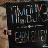 Timbuk 3, Eden Alley