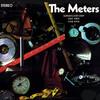 The Meters, The Meters