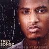 Trey Songz, Passion, Pain & Pleasure