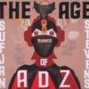 Sufjan Stevens, The Age of Adz