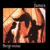 James, Strip Mine