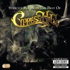 Cypress Hill, Strictly Hip Hop: The Best of Cypress Hill