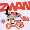 Zwan, Mary Star of the Sea