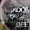 Kool Moe Dee, Interlude