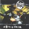 Hijack, The Horns of Jericho