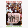 Four Tops, Main Street People