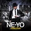 Ne-Yo, Libra Scale