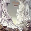 Yes, Relayer