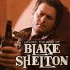Blake Shelton, Loaded: The Best of Blake Shelton