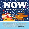 Various Artists, Now Christmas 2010