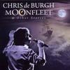 Chris de Burgh, Moonfleet & Other Stories