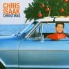 Chris Isaak, Chris Isaak Christmas