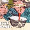 Bear Hands, Burning Bush Supper Club