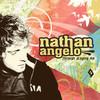Nathan Angelo, Through Playing Me